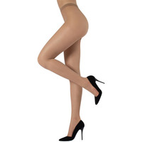 Undertøj Dame Tights / Pantyhose and Stockings Cette 729-12 645 Beige