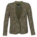 Blazere / jakker Ikks  BR40005