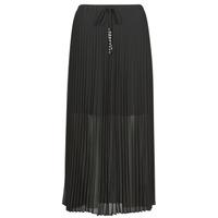 textil Dame Nederdele Ikks BK27955 Sort