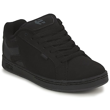Lave sneakers Etnies FADER