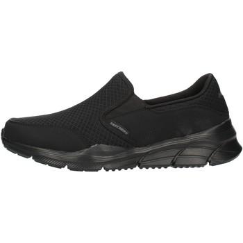 Sko Herre Slip-on Skechers 232017 Black