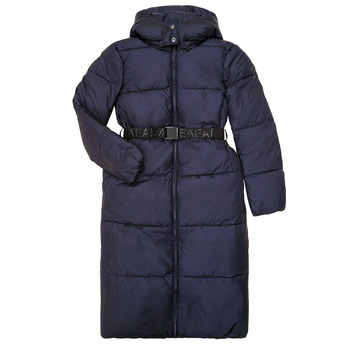 textil Pige Dynejakker Emporio Armani 6H3L01-1NLYZ-0920 Marineblå
