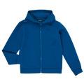 Sweatshirts Emporio Armani  6H4BJM-1JDSZ-0975