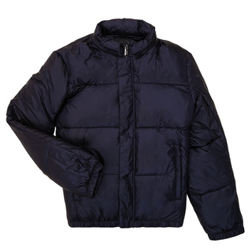 textil Dreng Dynejakker Emporio Armani 6H4BL1-1NLSZ-0920 Marineblå