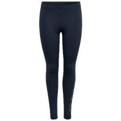 textil Dame Leggings Only  Flerfarvet