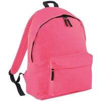 Tasker Rygsække  Bagbase BG125 Fluorescent Pink