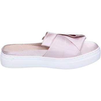 Sko Dame Sandaler Uma Parker BN762 Pink