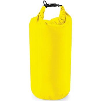 Tasker Sportstasker Quadra QX605 Yellow