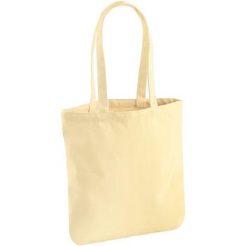 Tasker Dame Shopping Westford Mill W821 Pastel Lemon