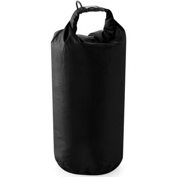 Tasker Sportstasker Quadra QX605 Black