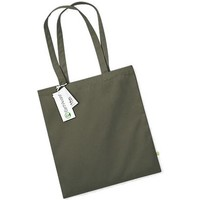 Tasker Shopping Westford Mill W801 Olive