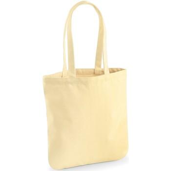 Tasker Shopping Westford Mill W821 Pastel Lemon