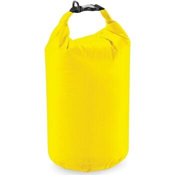 Tasker Skuldertasker Quadra QX615 Yellow