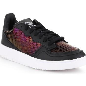 Sneakers adidas  Adidas Supercourt W EG2012