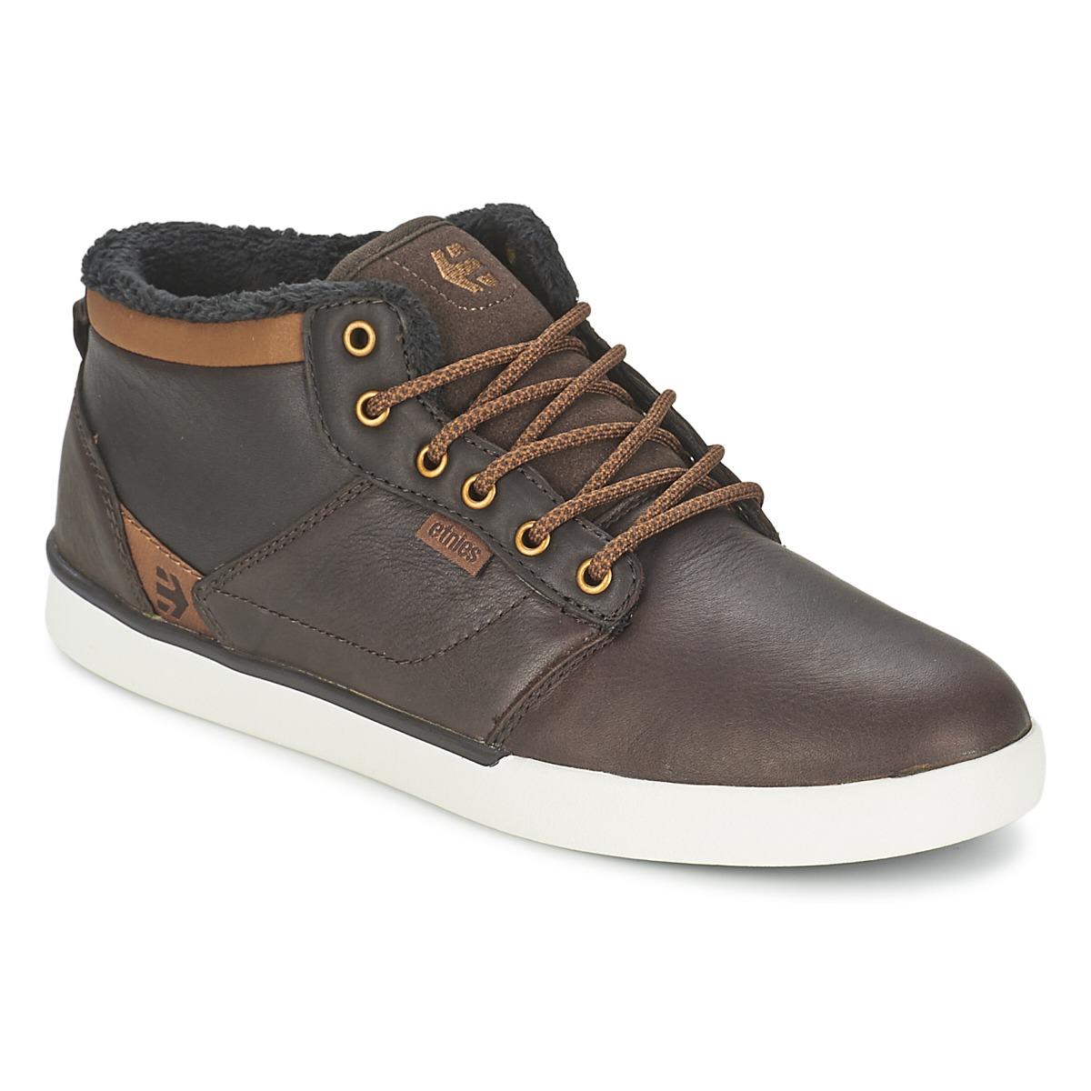 Sneakers Etnies  JEFFERSON MID