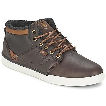 Høje sneakers Etnies JEFFERSON MID (2206636675)