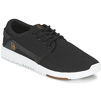 Lave sneakers Etnies SCOUT