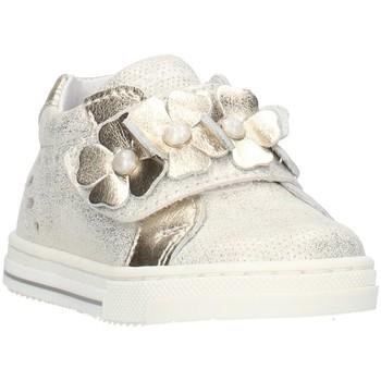 Sko Børn Lave sneakers Balocchi 106299 Platinum