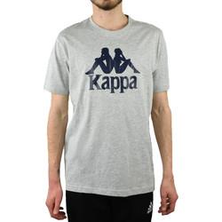 textil Herre T-shirts & poloer Kappa Caspar T-Shirt 303910-15-4101M
