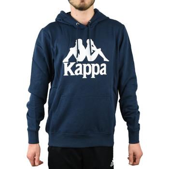 textil Herre Sweatshirts Kappa Taino Hooded grenade