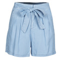 Shorts Vero Moda  VMMIA