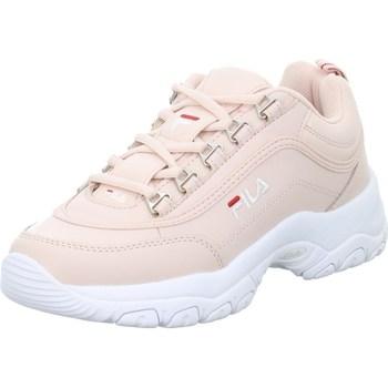 Sneakers Fila  Strada Low Wmn