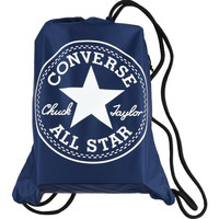 Tasker Rygsække  Converse Flash Gymsack grenade