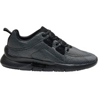Sko Dame Fitness / Trainer Hummel Training 400 206049-2001 03-0859 black