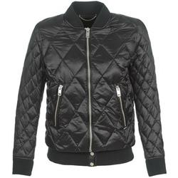 textil Dame Jakker / Blazere Diesel W-TRINA Sort
