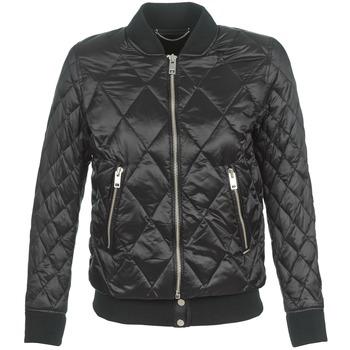 Blazere jakker Diesel W TRINA (2039793923)