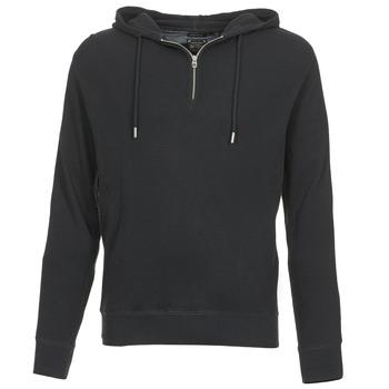 textil Herre Sweatshirts Diesel S-ANTIPAS Sort