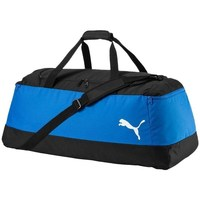 Tasker Sportstasker Puma Pro Training II Blå