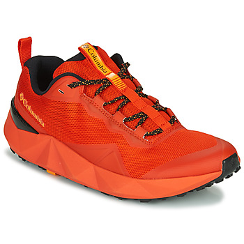Sko Herre Multisportsko Columbia FACET 15 Orange