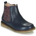 Støvler til børn Acebo's  5274-MARINO-J