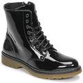Støvler til børn Bullboxer  AOL501E6LGBKPT