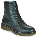Støvler til børn Bullboxer  AOL501E6LGPETR