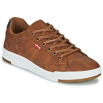 Sneakers Levis  COGSWELL