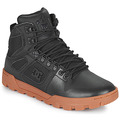 Sneakers DC Shoes  PURE HIGH TOP WR BOOT