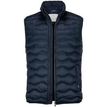 textil Herre Dynejakker Nimbus NB79M Midnight Blue