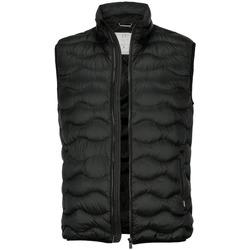 textil Herre Dynejakker Nimbus NB79M Black
