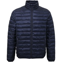textil Herre Dynejakker 2786 TS030 Navy