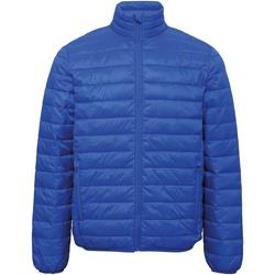textil Herre Dynejakker 2786 TS030 Royal