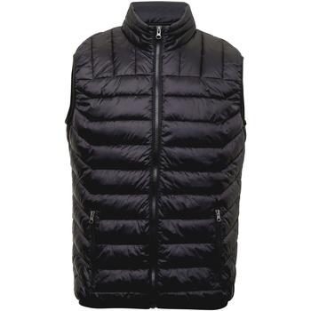 textil Herre Dynejakker 2786 TS028 Black