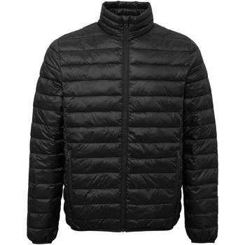 textil Herre Dynejakker 2786 TS030 Black