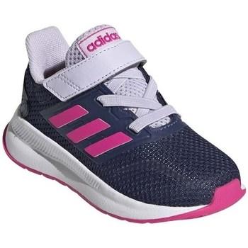Løbesko adidas  Runfalcon I