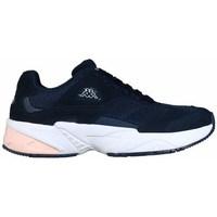 Sko Dame Lave sneakers Kappa Noiz Flåde