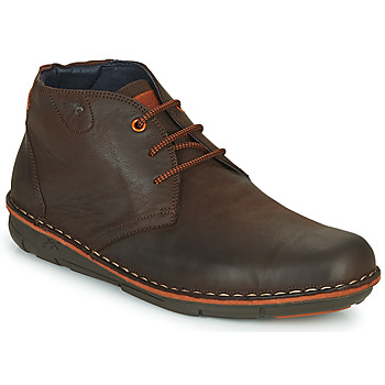 Støvler Fluchos  ALFA