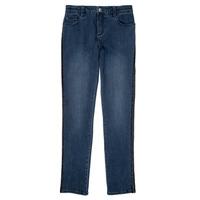textil Pige Smalle jeans Ikks XR29062 Blå