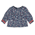 Skjorter / Skjortebluser Ikks  XR12010