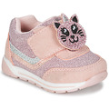 Sneakers Chicco  GAMMA
